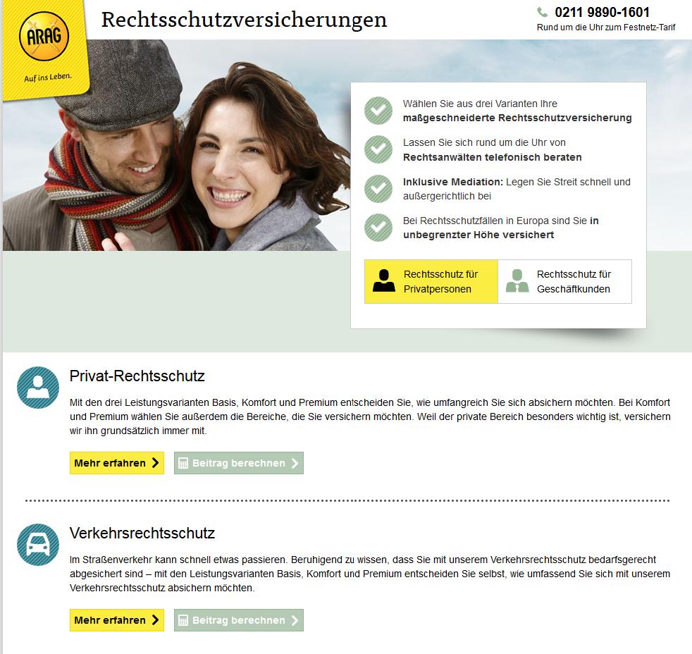 http://www.deutschefxbroker.de/wp-content/uploads/2015/08/14-arag-01.png
