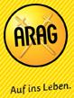 14-arag-logo