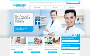 16-barmenia-03