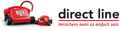 19-directline-logo