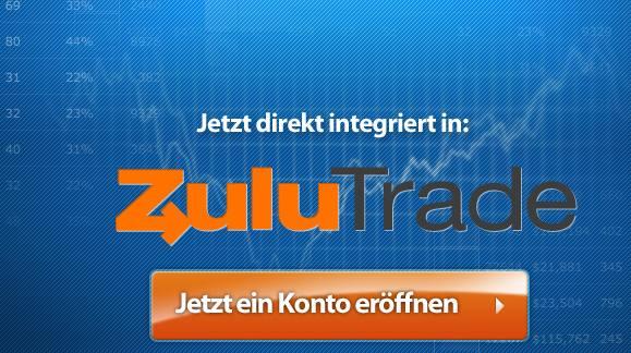 AAAFx Erfahrungen - ZuluTrade
