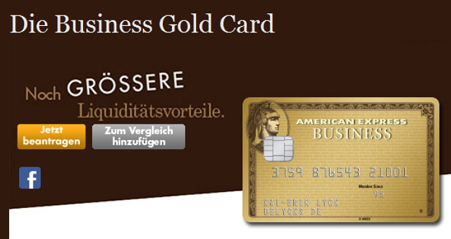 American express business gold cash advance 2017 09