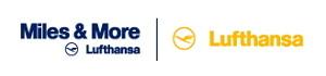 Miles & More als Lufthansa Tochter