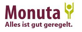 Monuta_ Doppelte Auszahlungssumme