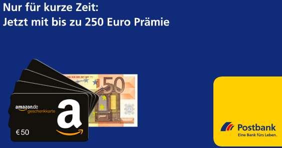 Postbank online broker kostenlos