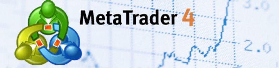 Sensus Capital Markets Erfahrungen - MT4
