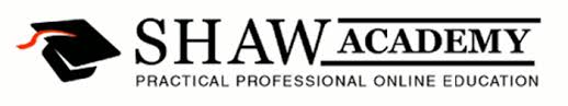 Shaw-Academy-Logo