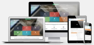 Shaw Academy bietet mobilen Zugang