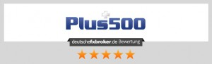 anbieterbox_AutoTrading_Plus500