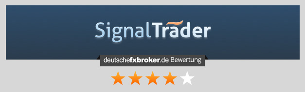 anbieterbox_AutoTrading_SignalTrader