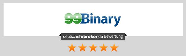 anbieterbox_BO_99Binary