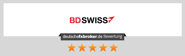anbieterbox_BO_BDSwiss
