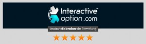 anbieterbox_BO_InteractiveOption