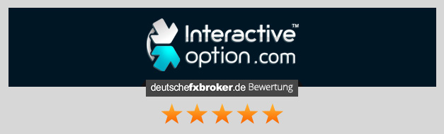 Trading fx options interactive brokers