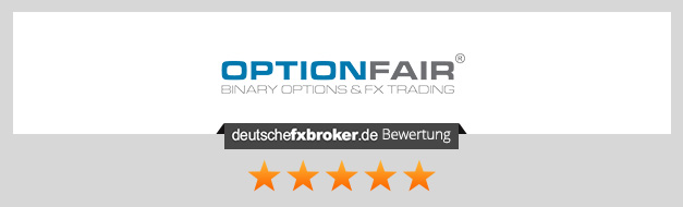 anbieterbox_BO_OptionFair