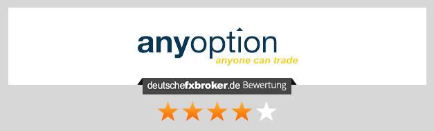 anbieterbox_BO_anyoption