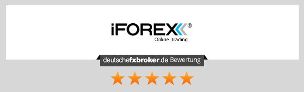 Iforex Erfahrungen