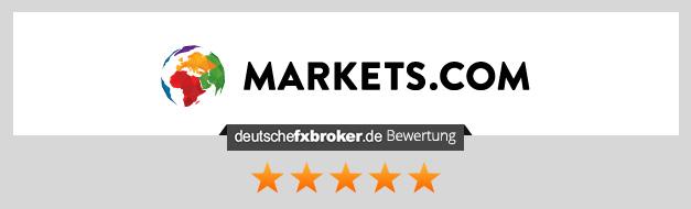anbieterbox_CFD_markets.com