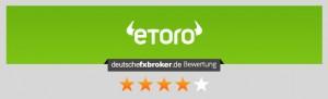 zum Anbieter eToro