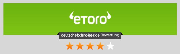 anbieterbox_Rohstoffe_eToro