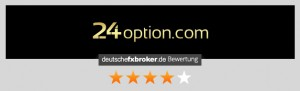 anbieterbox_aktien_24option - mit 24option aktien handeln