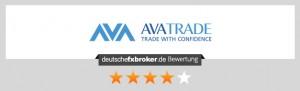 anbieterbox_aktien_Avatrade