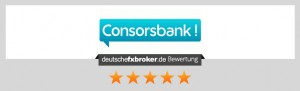 anbieterbox_aktien_Consorsbank