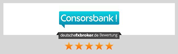 Consorsbank:De
