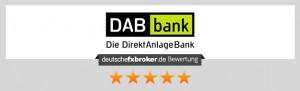 anbieterbox_aktien_DAB_Bank