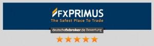 anbieterbox_aktien_FxPrimus