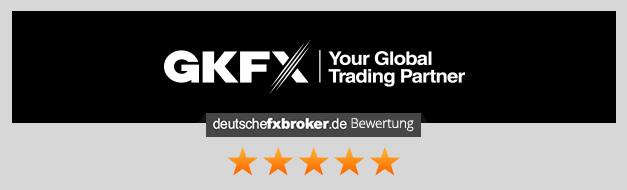 Gkfx forex uk