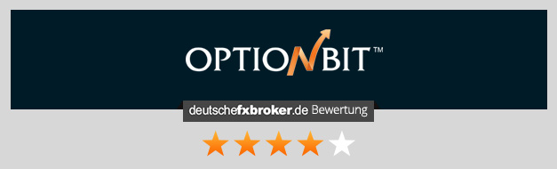 anbieterbox_aktien_Optionbit