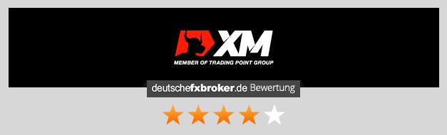 forex broker vergleich bonus
