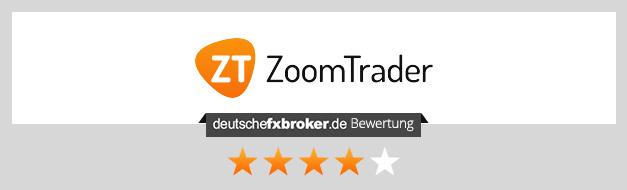 anbieterbox_aktien_Zoomtrader