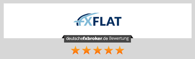 anbieterbox_aktien_fxflat
