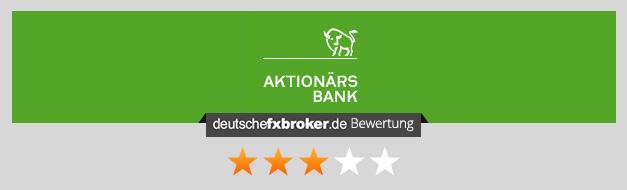 anbieterbox_deutsch_Aktionaersbank