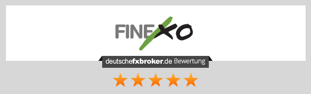 anbieterbox_deutsch_Finexo