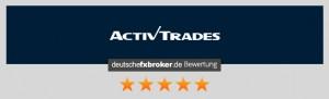 anbieterbox_forex_Activtrades