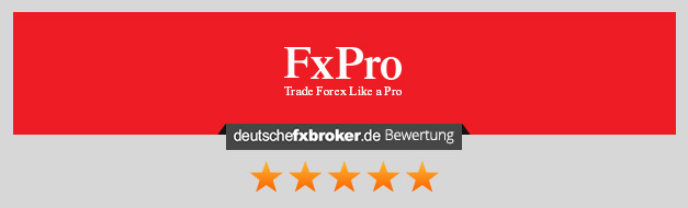 anbieterbox_forex_FxPro