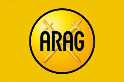 arag_teaser