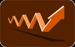 arrow-644455_640