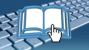 book-829939__180