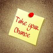 chance-717501__180