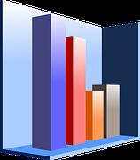 chart-152149__180
