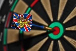 darts-673229__180