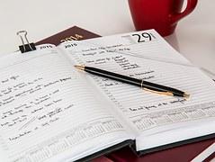 diary-614149__180