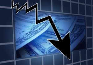financial-crisis-544944_640 reichtum mit binären optionen?