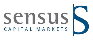forex-broker-logo-sensus-capital-markets