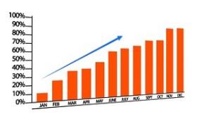graph-163712__180
