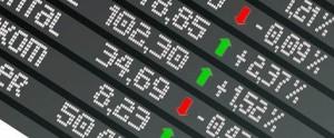 heavy-trader Erfahrungen - Aktien